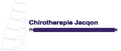 Chirotherapie Jacqon